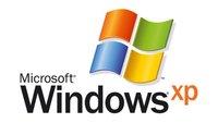 Systemwiederherstellung unter XP – früheren Windowszustand abrufen