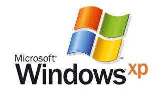 Windows XP reparieren – so funktioniert es