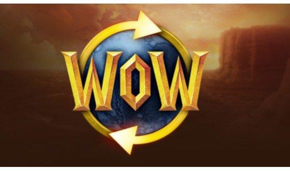 WoW-Marke: Preis aktuell - Handel und Tausch von Gold und Spielzeit in World Of WarCraft