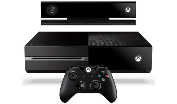 Xbox One: Tastatur und Maus anschließen – so geht's und das sollte man beachten