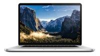 OS X-Tourismus: Apple beschert Yosemite-Nationalpark Besucheransturm
