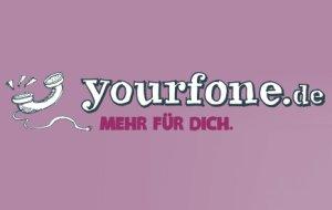 Yourfone-Netz: Qualität, Anbieter, Abdeckung und was tun bei Störungen?