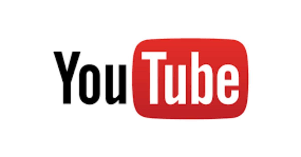 youtube auf deutsch umstellen