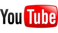 Youtube: Disney trennt sich von knapp 60000 Youtubern