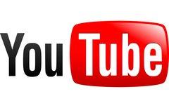 Youtube: Disney trennt sich...