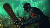 Zombie Army Trilogy: Goldbarren und Blutflaschen – Fundorte und Locations der Sammelobjekte