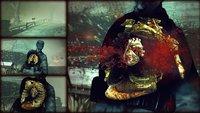 Zombie Army Trilogy: Trophäen und Erfolge - Der Leitfaden zu 100%