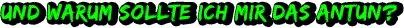 ^99D06EE300A976A1895DA615223CB3AB6F52524ED31B3ECD4A^pimgpsh_fullsize_distr