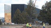 Apple plant Erweiterung seines Rechenzentrums in Oregon