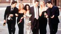 10 Kultserien der 90er, die unbedingt eine Fortsetzung brauchen