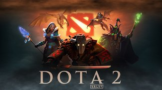 Dota 2: Champions League Finals finden dank joinDOTA in Berlin statt
