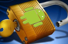 Android Passwort vergessen: So...