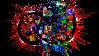 Adobe: Mehr Apps für Android angekündigt