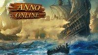 Anno Online: Tipps für ein florierendes Inselimperium