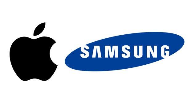 Patentstreit: Samsung zahlt 548 Millionen US-Dollar an Apple – hält sich aber Hintertür offen