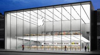 """China: Illegale """"Apple Stores"""" boomen vor dem Verkaufsstart des iPhone 6s"""