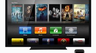 Apple verlangt nur noch 15 Prozent vom Umsatz der Streaming-Dienste