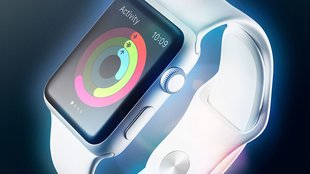 Apple Watch: Apple definiert Garantie-Bedingungen