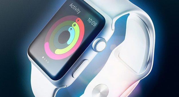 Apple Watch: Interview gibt Aufschluss über die Anfänge der Smartwatch