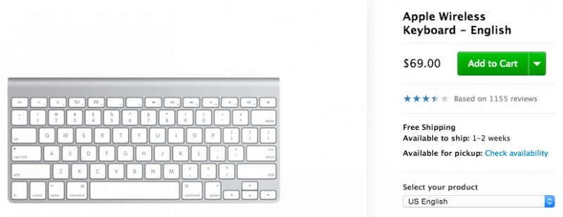 Apple-Wireless-Keyboard-1-to-2-Weeks-800x309