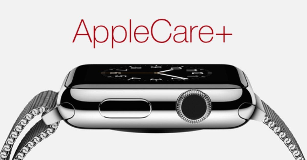 rabatt apple mitarbeiter