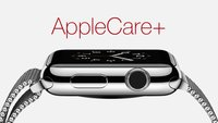 Das kostet AppleCare+ für die Apple Watch
