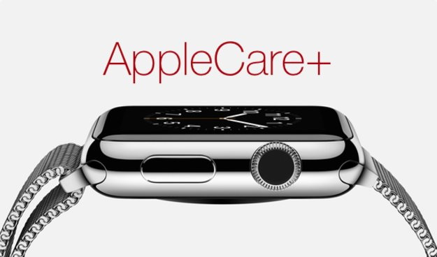 Was Kostet Apple Care