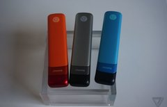 Chromebit: 100 Dollar-Stick...