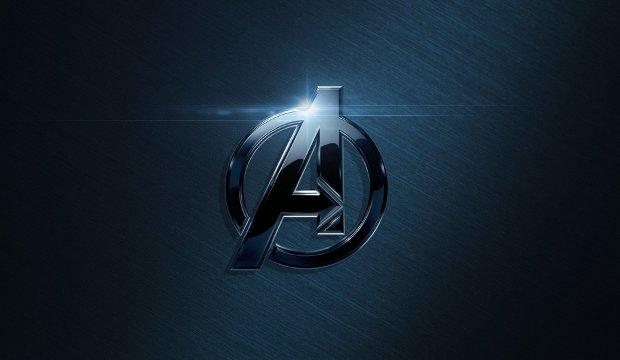 Avengers 3 & 4: Alle Infos und Fakten zum Avengers-Finale