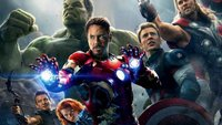 The Avengers: 10 Fun Facts & Trivia zur Superhelden-Gruppe