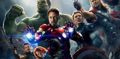 The Avengers: 10 Fun Facts & Trivia zur Superhelden-Gruppe