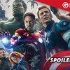 Avengers 2: Age of Ultron – Eine komplett Spoiler-freie Kritik zum bisher besten...