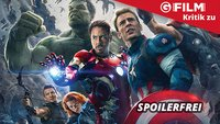 Avengers 2: Age of Ultron – Eine komplett Spoiler-freie Kritik zum bisher besten Marvel-Film