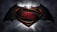 Batman v Superman: Trailer steht kurz bevor!