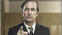 Quiz: Welcher Better Call Saul Charakter bist du?