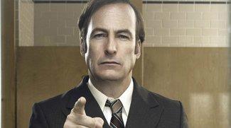 Quiz: Welcher Better Call Saul Charakter bist du?