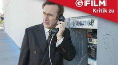 Better Call Saul Kritik: So war Staffel 1 des Breaking Bad-Spin-offs