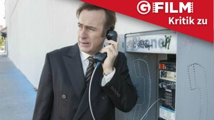 Better Call Saul Kritik: So war Staffel 1 des Breaking Bad-Spin-offs