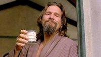 Prost! Die besten Party-Filme zum Vorglühen + Drinks & Rezepte