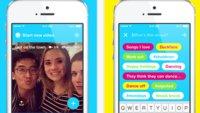 Facebook stellt neue Video-App Riff vor