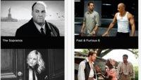 HBO NOW für Apple TV & iOS-Geäte in den USA verfügbar