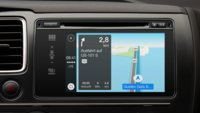 Porsche plant Fahrzeugmodelle mit CarPlay-Unterstützung
