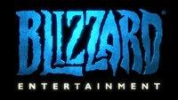 Blizzard: Entwickler sperrt Accounts auf der Krim