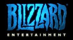 Blizzard: Werden alte Spiele wiederbelebt?