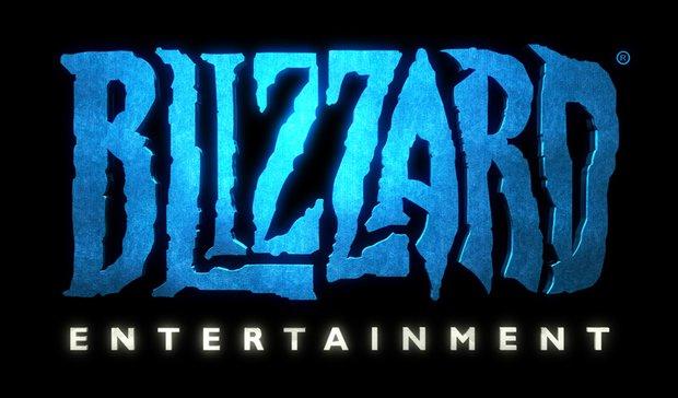 Blizzard: Dieses Jahr mit dem größten gamescom-Auftritt des Entwicklers