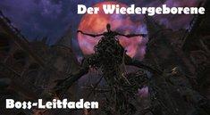 Bloodborne: Der Wiedergeborene - Boss-Leitfaden