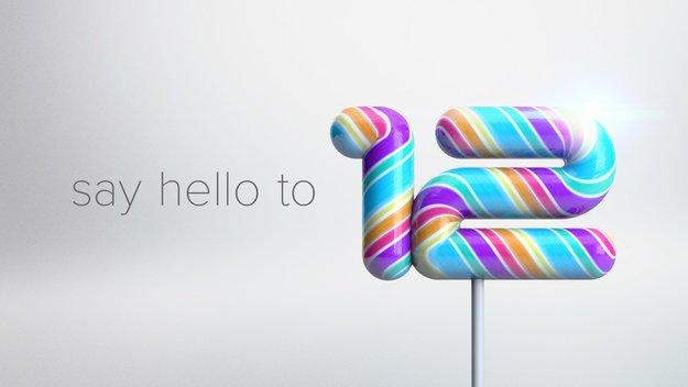 OnePlus One: Update auf Cyanogen OS 12 mit Android 5.0 Lollipop ist da