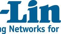D-Link-Router-IP – so findet ihr sie