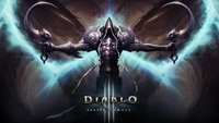 Diablo 3 - Reaper of Souls: Patch 2.2.0 ist da!