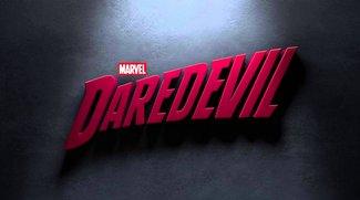 Daredevil im Stream online: Alle Episoden der Superhelden-Serie online bei Netflix
